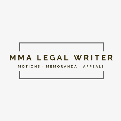 mma-legal-writer-2