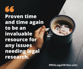 proven-time-and-time-again-to-be-an-invaluable-resource-for-any-issues-needing-legal-research