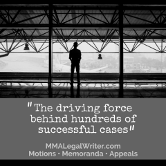 the-driving-force-behind-hundreds-of-succesful-cases